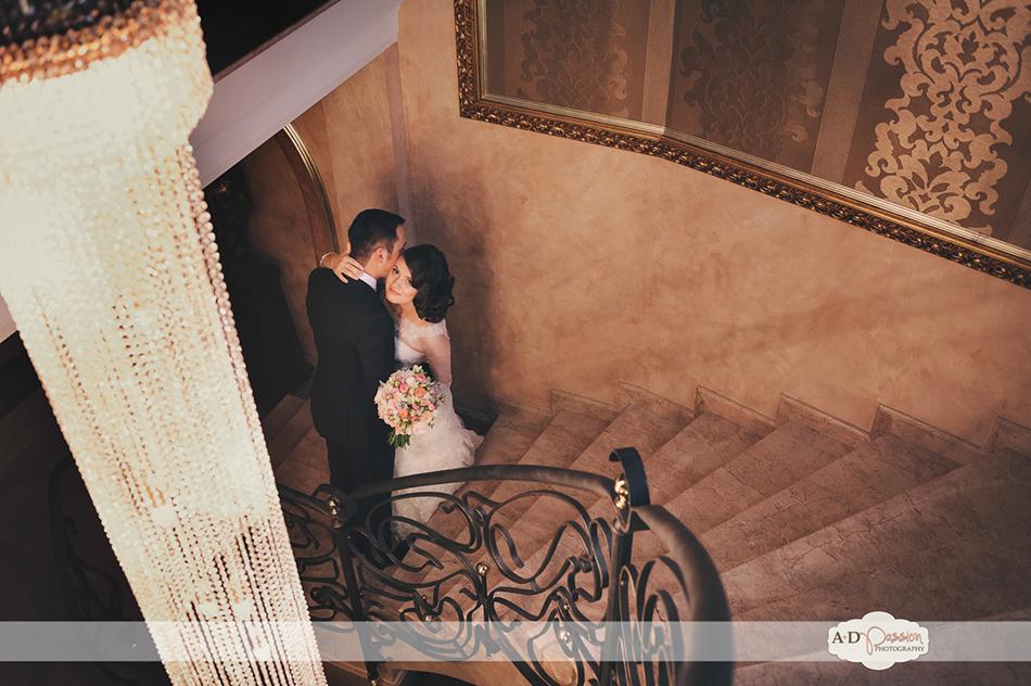 AD Passion Photography | 20130825_fotograf-nunta-vintage_octavian-simina_0050 | Adelin, Dida, fotograf profesionist, fotograf de nunta, fotografie de nunta, fotograf Timisoara, fotograf Craiova, fotograf Bucuresti, fotograf Arad, nunta Timisoara, nunta Arad, nunta Bucuresti, nunta Craiova