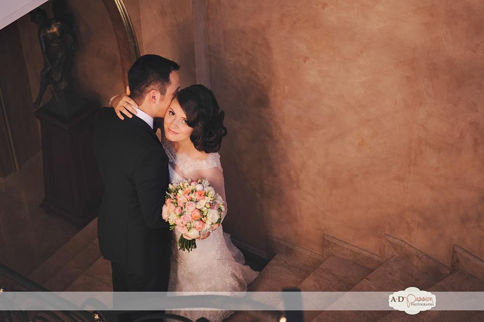 AD Passion Photography | 20130825_fotograf-nunta-vintage_octavian-simina_0051 | Adelin, Dida, fotograf profesionist, fotograf de nunta, fotografie de nunta, fotograf Timisoara, fotograf Craiova, fotograf Bucuresti, fotograf Arad, nunta Timisoara, nunta Arad, nunta Bucuresti, nunta Craiova