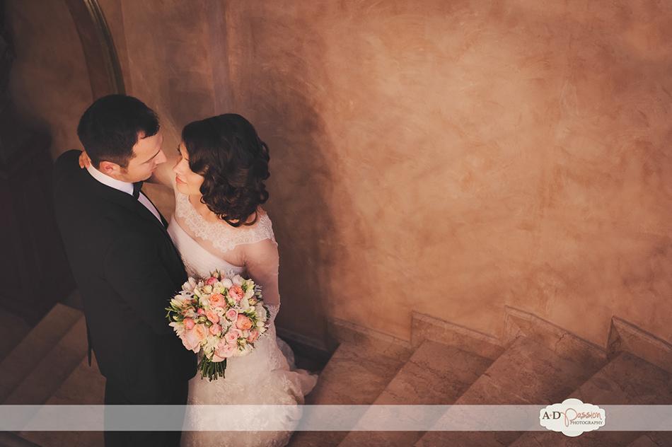 AD Passion Photography | 20130825_fotograf-nunta-vintage_octavian-simina_0052 | Adelin, Dida, fotograf profesionist, fotograf de nunta, fotografie de nunta, fotograf Timisoara, fotograf Craiova, fotograf Bucuresti, fotograf Arad, nunta Timisoara, nunta Arad, nunta Bucuresti, nunta Craiova