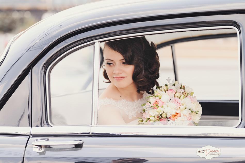 AD Passion Photography | 20130825_fotograf-nunta-vintage_octavian-simina_0053 | Adelin, Dida, fotograf profesionist, fotograf de nunta, fotografie de nunta, fotograf Timisoara, fotograf Craiova, fotograf Bucuresti, fotograf Arad, nunta Timisoara, nunta Arad, nunta Bucuresti, nunta Craiova