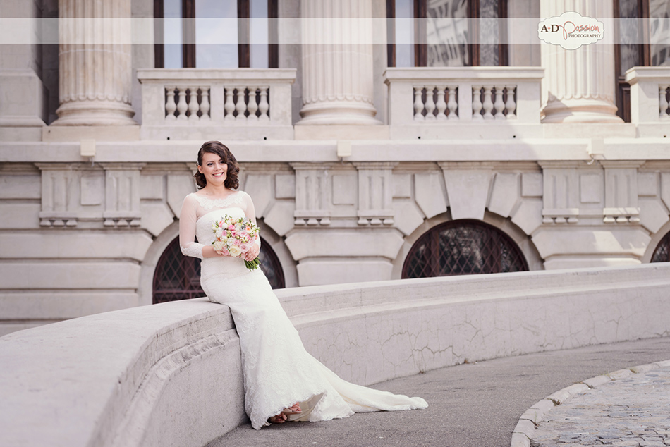AD Passion Photography | 20130825_fotograf-nunta-vintage_octavian-simina_0054 | Adelin, Dida, fotograf profesionist, fotograf de nunta, fotografie de nunta, fotograf Timisoara, fotograf Craiova, fotograf Bucuresti, fotograf Arad, nunta Timisoara, nunta Arad, nunta Bucuresti, nunta Craiova