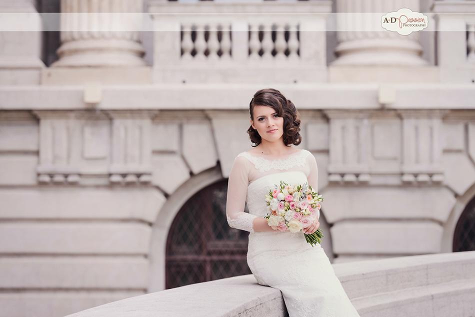 AD Passion Photography | 20130825_fotograf-nunta-vintage_octavian-simina_0055 | Adelin, Dida, fotograf profesionist, fotograf de nunta, fotografie de nunta, fotograf Timisoara, fotograf Craiova, fotograf Bucuresti, fotograf Arad, nunta Timisoara, nunta Arad, nunta Bucuresti, nunta Craiova