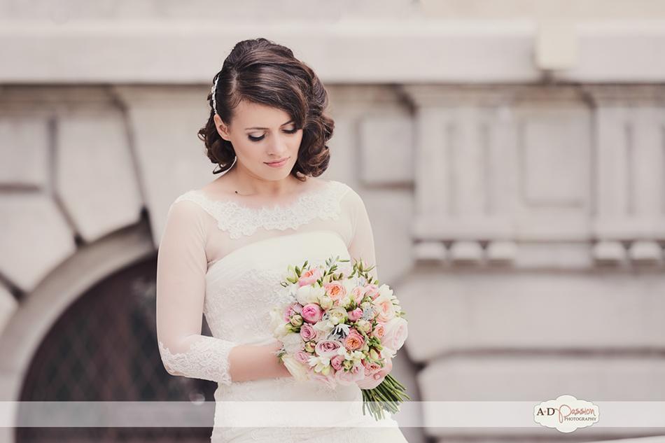 AD Passion Photography | 20130825_fotograf-nunta-vintage_octavian-simina_0056 | Adelin, Dida, fotograf profesionist, fotograf de nunta, fotografie de nunta, fotograf Timisoara, fotograf Craiova, fotograf Bucuresti, fotograf Arad, nunta Timisoara, nunta Arad, nunta Bucuresti, nunta Craiova