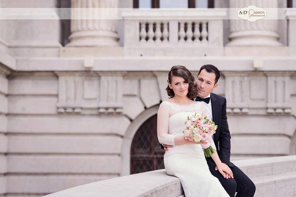 AD Passion Photography | 20130825_fotograf-nunta-vintage_octavian-simina_0057 | Adelin, Dida, fotograf profesionist, fotograf de nunta, fotografie de nunta, fotograf Timisoara, fotograf Craiova, fotograf Bucuresti, fotograf Arad, nunta Timisoara, nunta Arad, nunta Bucuresti, nunta Craiova