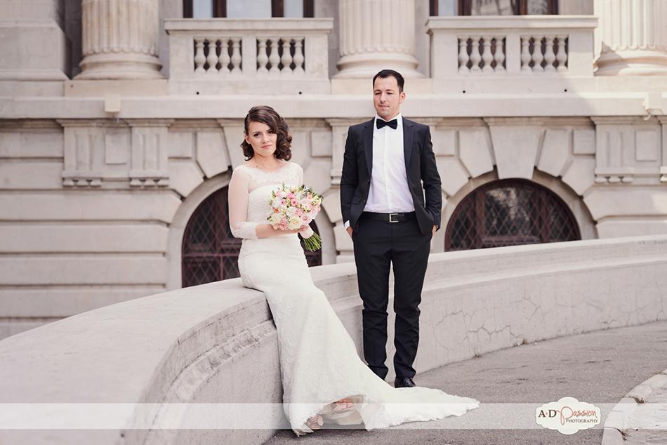 AD Passion Photography | 20130825_fotograf-nunta-vintage_octavian-simina_0059 | Adelin, Dida, fotograf profesionist, fotograf de nunta, fotografie de nunta, fotograf Timisoara, fotograf Craiova, fotograf Bucuresti, fotograf Arad, nunta Timisoara, nunta Arad, nunta Bucuresti, nunta Craiova