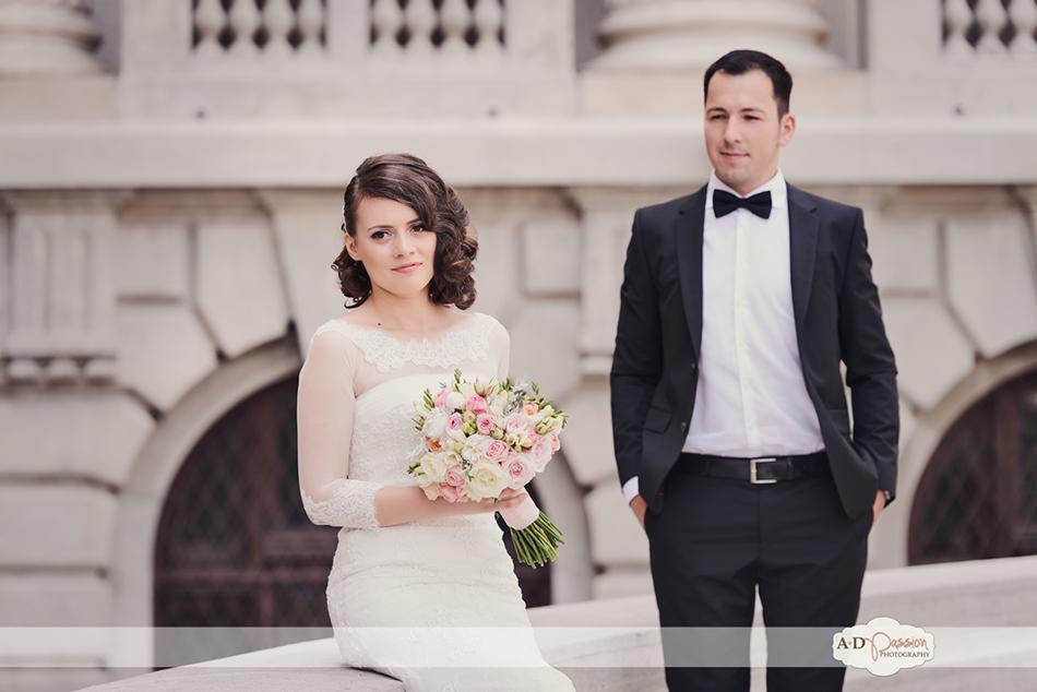 AD Passion Photography | 20130825_fotograf-nunta-vintage_octavian-simina_0060 | Adelin, Dida, fotograf profesionist, fotograf de nunta, fotografie de nunta, fotograf Timisoara, fotograf Craiova, fotograf Bucuresti, fotograf Arad, nunta Timisoara, nunta Arad, nunta Bucuresti, nunta Craiova