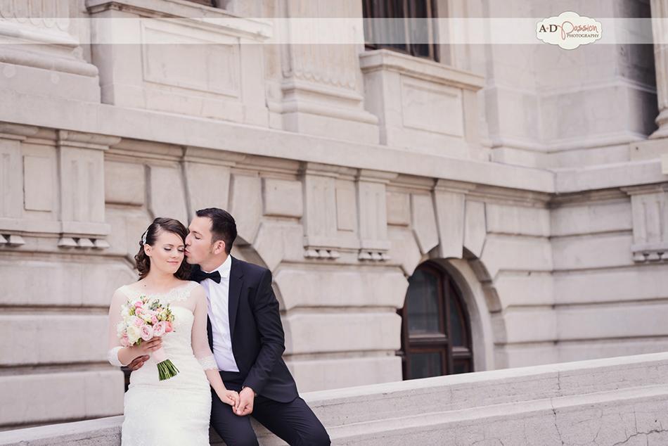 AD Passion Photography | 20130825_fotograf-nunta-vintage_octavian-simina_0063 | Adelin, Dida, fotograf profesionist, fotograf de nunta, fotografie de nunta, fotograf Timisoara, fotograf Craiova, fotograf Bucuresti, fotograf Arad, nunta Timisoara, nunta Arad, nunta Bucuresti, nunta Craiova