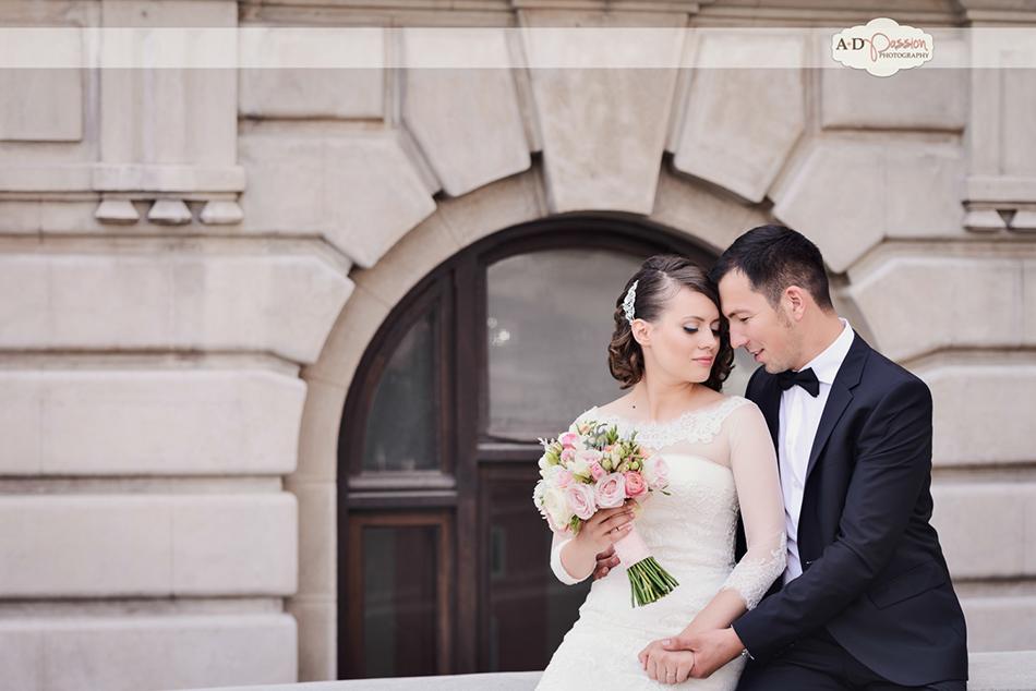 AD Passion Photography | 20130825_fotograf-nunta-vintage_octavian-simina_0068 | Adelin, Dida, fotograf profesionist, fotograf de nunta, fotografie de nunta, fotograf Timisoara, fotograf Craiova, fotograf Bucuresti, fotograf Arad, nunta Timisoara, nunta Arad, nunta Bucuresti, nunta Craiova