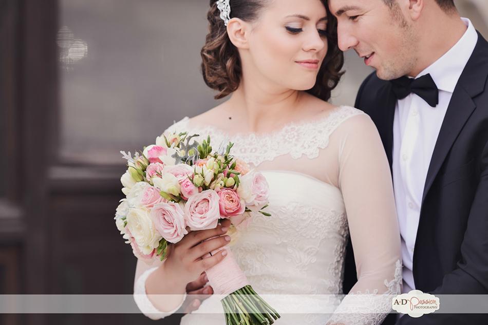 AD Passion Photography | 20130825_fotograf-nunta-vintage_octavian-simina_0069 | Adelin, Dida, fotograf profesionist, fotograf de nunta, fotografie de nunta, fotograf Timisoara, fotograf Craiova, fotograf Bucuresti, fotograf Arad, nunta Timisoara, nunta Arad, nunta Bucuresti, nunta Craiova