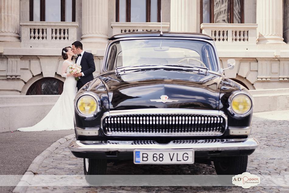 AD Passion Photography | 20130825_fotograf-nunta-vintage_octavian-simina_0071 | Adelin, Dida, fotograf profesionist, fotograf de nunta, fotografie de nunta, fotograf Timisoara, fotograf Craiova, fotograf Bucuresti, fotograf Arad, nunta Timisoara, nunta Arad, nunta Bucuresti, nunta Craiova