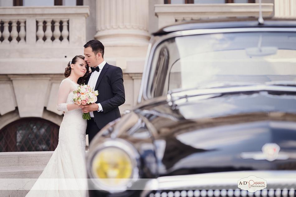 AD Passion Photography | 20130825_fotograf-nunta-vintage_octavian-simina_0072 | Adelin, Dida, fotograf profesionist, fotograf de nunta, fotografie de nunta, fotograf Timisoara, fotograf Craiova, fotograf Bucuresti, fotograf Arad, nunta Timisoara, nunta Arad, nunta Bucuresti, nunta Craiova