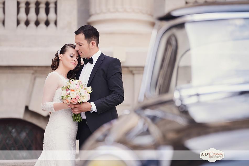 AD Passion Photography | 20130825_fotograf-nunta-vintage_octavian-simina_0073 | Adelin, Dida, fotograf profesionist, fotograf de nunta, fotografie de nunta, fotograf Timisoara, fotograf Craiova, fotograf Bucuresti, fotograf Arad, nunta Timisoara, nunta Arad, nunta Bucuresti, nunta Craiova