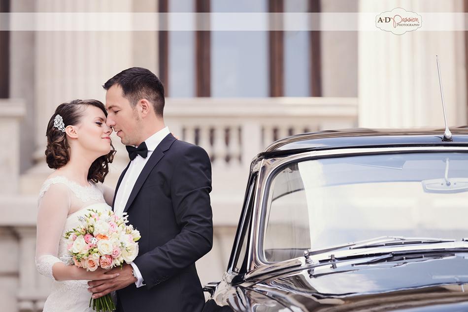 AD Passion Photography | 20130825_fotograf-nunta-vintage_octavian-simina_0075 | Adelin, Dida, fotograf profesionist, fotograf de nunta, fotografie de nunta, fotograf Timisoara, fotograf Craiova, fotograf Bucuresti, fotograf Arad, nunta Timisoara, nunta Arad, nunta Bucuresti, nunta Craiova