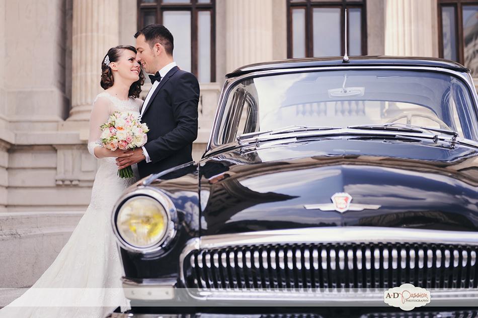 AD Passion Photography | 20130825_fotograf-nunta-vintage_octavian-simina_0076 | Adelin, Dida, fotograf profesionist, fotograf de nunta, fotografie de nunta, fotograf Timisoara, fotograf Craiova, fotograf Bucuresti, fotograf Arad, nunta Timisoara, nunta Arad, nunta Bucuresti, nunta Craiova