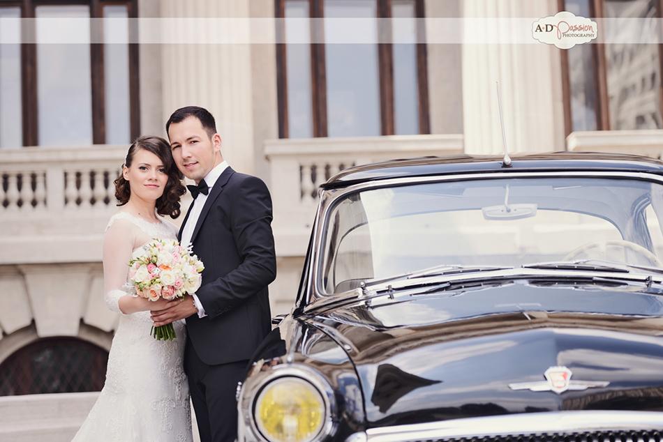 AD Passion Photography | 20130825_fotograf-nunta-vintage_octavian-simina_0077 | Adelin, Dida, fotograf profesionist, fotograf de nunta, fotografie de nunta, fotograf Timisoara, fotograf Craiova, fotograf Bucuresti, fotograf Arad, nunta Timisoara, nunta Arad, nunta Bucuresti, nunta Craiova