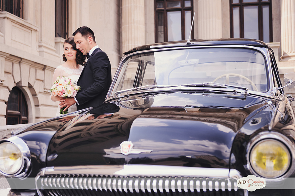 AD Passion Photography | 20130825_fotograf-nunta-vintage_octavian-simina_0078 | Adelin, Dida, fotograf profesionist, fotograf de nunta, fotografie de nunta, fotograf Timisoara, fotograf Craiova, fotograf Bucuresti, fotograf Arad, nunta Timisoara, nunta Arad, nunta Bucuresti, nunta Craiova