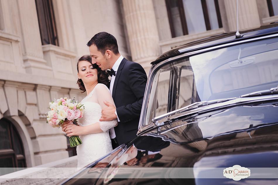 AD Passion Photography | 20130825_fotograf-nunta-vintage_octavian-simina_0079 | Adelin, Dida, fotograf profesionist, fotograf de nunta, fotografie de nunta, fotograf Timisoara, fotograf Craiova, fotograf Bucuresti, fotograf Arad, nunta Timisoara, nunta Arad, nunta Bucuresti, nunta Craiova