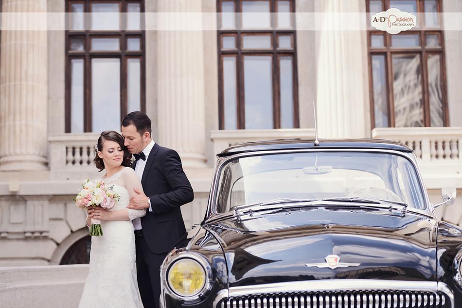 AD Passion Photography | 20130825_fotograf-nunta-vintage_octavian-simina_0080 | Adelin, Dida, fotograf profesionist, fotograf de nunta, fotografie de nunta, fotograf Timisoara, fotograf Craiova, fotograf Bucuresti, fotograf Arad, nunta Timisoara, nunta Arad, nunta Bucuresti, nunta Craiova