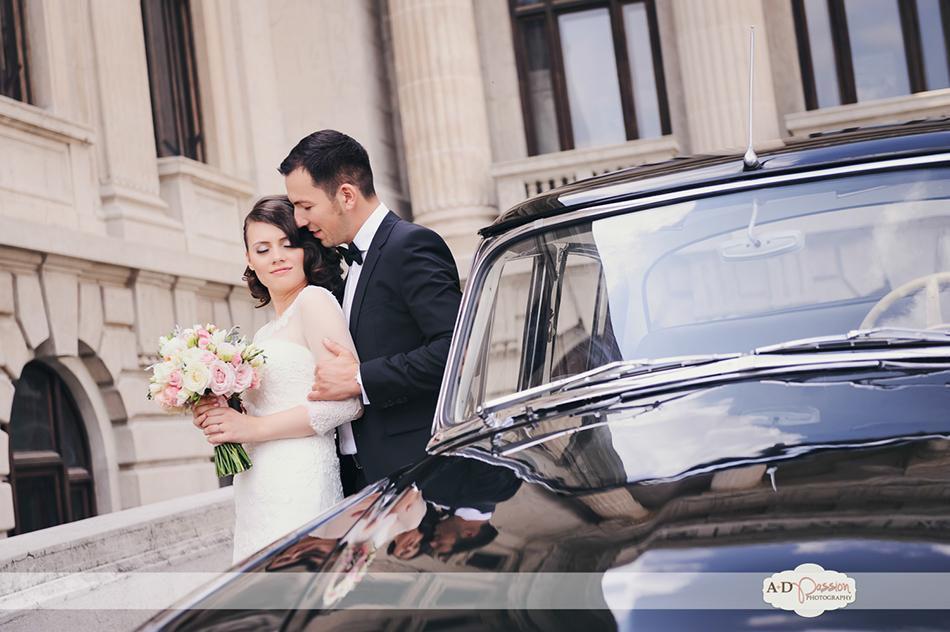AD Passion Photography | 20130825_fotograf-nunta-vintage_octavian-simina_0081 | Adelin, Dida, fotograf profesionist, fotograf de nunta, fotografie de nunta, fotograf Timisoara, fotograf Craiova, fotograf Bucuresti, fotograf Arad, nunta Timisoara, nunta Arad, nunta Bucuresti, nunta Craiova