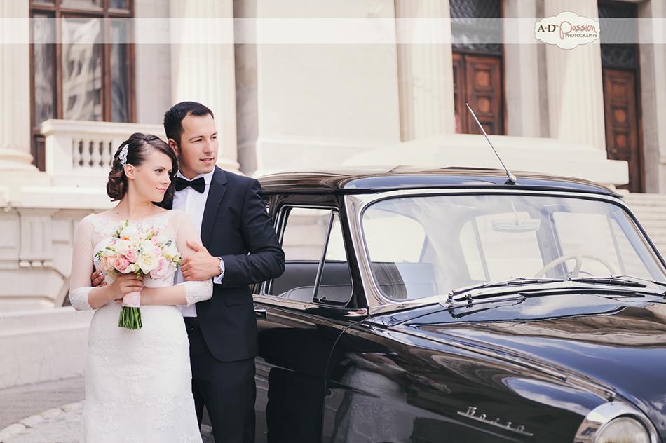 AD Passion Photography | 20130825_fotograf-nunta-vintage_octavian-simina_0084 | Adelin, Dida, fotograf profesionist, fotograf de nunta, fotografie de nunta, fotograf Timisoara, fotograf Craiova, fotograf Bucuresti, fotograf Arad, nunta Timisoara, nunta Arad, nunta Bucuresti, nunta Craiova