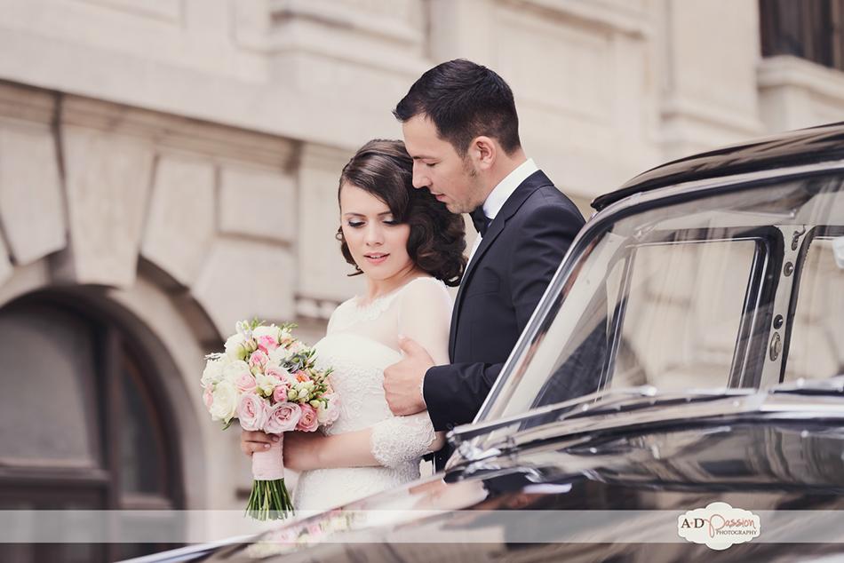 AD Passion Photography | 20130825_fotograf-nunta-vintage_octavian-simina_0085 | Adelin, Dida, fotograf profesionist, fotograf de nunta, fotografie de nunta, fotograf Timisoara, fotograf Craiova, fotograf Bucuresti, fotograf Arad, nunta Timisoara, nunta Arad, nunta Bucuresti, nunta Craiova