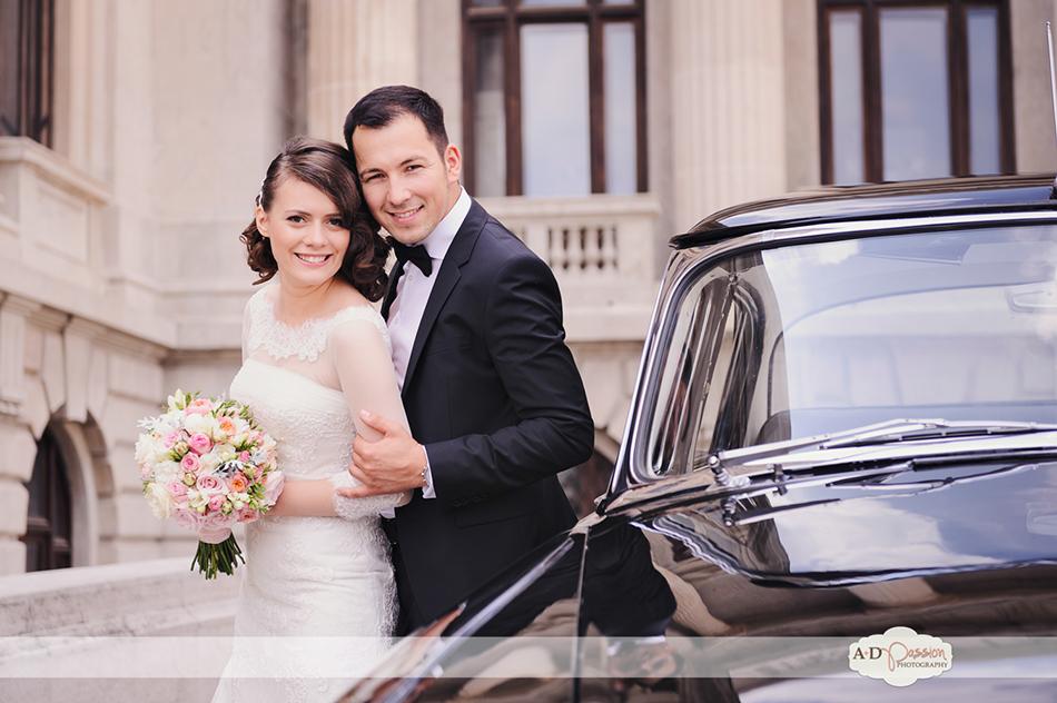 AD Passion Photography | 20130825_fotograf-nunta-vintage_octavian-simina_0086 | Adelin, Dida, fotograf profesionist, fotograf de nunta, fotografie de nunta, fotograf Timisoara, fotograf Craiova, fotograf Bucuresti, fotograf Arad, nunta Timisoara, nunta Arad, nunta Bucuresti, nunta Craiova