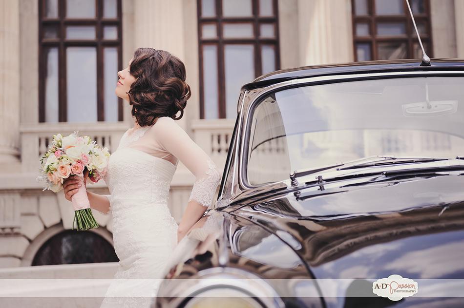 AD Passion Photography | 20130825_fotograf-nunta-vintage_octavian-simina_0088 | Adelin, Dida, fotograf profesionist, fotograf de nunta, fotografie de nunta, fotograf Timisoara, fotograf Craiova, fotograf Bucuresti, fotograf Arad, nunta Timisoara, nunta Arad, nunta Bucuresti, nunta Craiova