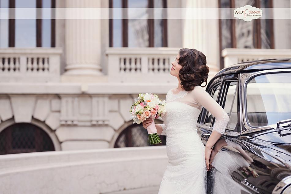 AD Passion Photography | 20130825_fotograf-nunta-vintage_octavian-simina_0089 | Adelin, Dida, fotograf profesionist, fotograf de nunta, fotografie de nunta, fotograf Timisoara, fotograf Craiova, fotograf Bucuresti, fotograf Arad, nunta Timisoara, nunta Arad, nunta Bucuresti, nunta Craiova