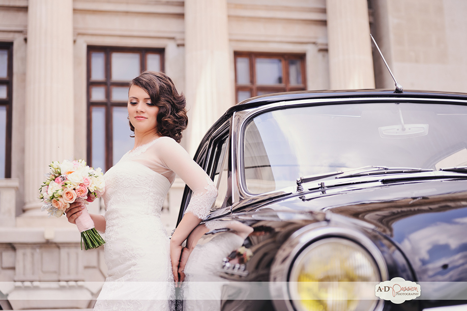 AD Passion Photography | 20130825_fotograf-nunta-vintage_octavian-simina_0090 | Adelin, Dida, fotograf profesionist, fotograf de nunta, fotografie de nunta, fotograf Timisoara, fotograf Craiova, fotograf Bucuresti, fotograf Arad, nunta Timisoara, nunta Arad, nunta Bucuresti, nunta Craiova