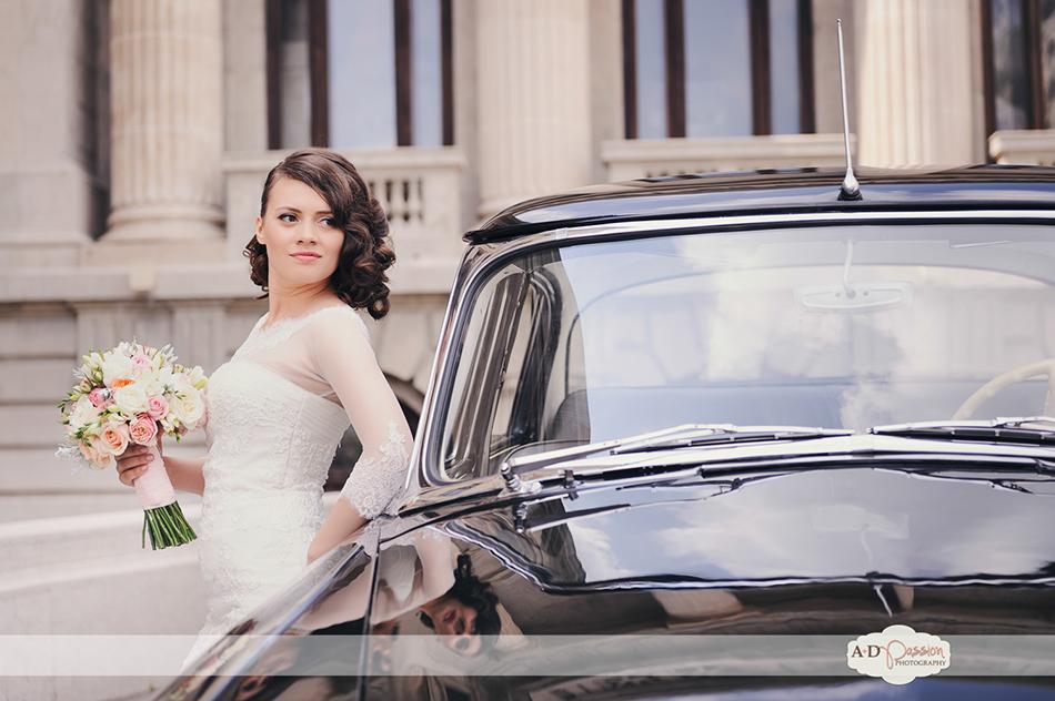 AD Passion Photography | 20130825_fotograf-nunta-vintage_octavian-simina_0091 | Adelin, Dida, fotograf profesionist, fotograf de nunta, fotografie de nunta, fotograf Timisoara, fotograf Craiova, fotograf Bucuresti, fotograf Arad, nunta Timisoara, nunta Arad, nunta Bucuresti, nunta Craiova