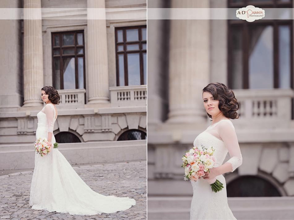 AD Passion Photography | 20130825_fotograf-nunta-vintage_octavian-simina_0092 | Adelin, Dida, fotograf profesionist, fotograf de nunta, fotografie de nunta, fotograf Timisoara, fotograf Craiova, fotograf Bucuresti, fotograf Arad, nunta Timisoara, nunta Arad, nunta Bucuresti, nunta Craiova