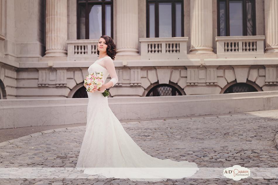 AD Passion Photography | 20130825_fotograf-nunta-vintage_octavian-simina_0093 | Adelin, Dida, fotograf profesionist, fotograf de nunta, fotografie de nunta, fotograf Timisoara, fotograf Craiova, fotograf Bucuresti, fotograf Arad, nunta Timisoara, nunta Arad, nunta Bucuresti, nunta Craiova