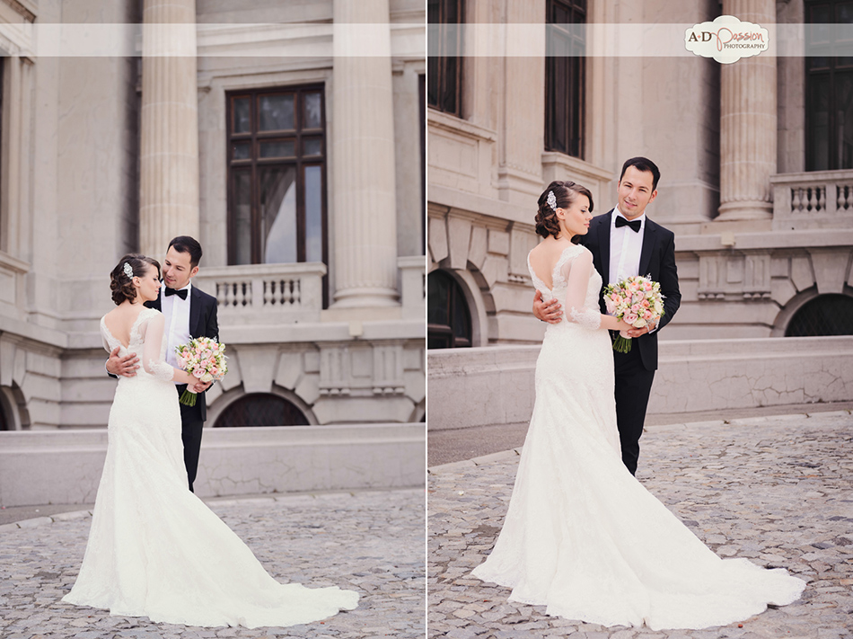 AD Passion Photography | 20130825_fotograf-nunta-vintage_octavian-simina_0095 | Adelin, Dida, fotograf profesionist, fotograf de nunta, fotografie de nunta, fotograf Timisoara, fotograf Craiova, fotograf Bucuresti, fotograf Arad, nunta Timisoara, nunta Arad, nunta Bucuresti, nunta Craiova