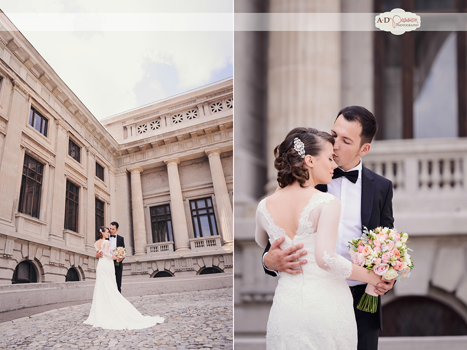 AD Passion Photography | 20130825_fotograf-nunta-vintage_octavian-simina_0096 | Adelin, Dida, fotograf profesionist, fotograf de nunta, fotografie de nunta, fotograf Timisoara, fotograf Craiova, fotograf Bucuresti, fotograf Arad, nunta Timisoara, nunta Arad, nunta Bucuresti, nunta Craiova