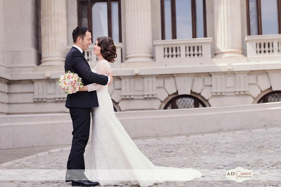AD Passion Photography | 20130825_fotograf-nunta-vintage_octavian-simina_0099 | Adelin, Dida, fotograf profesionist, fotograf de nunta, fotografie de nunta, fotograf Timisoara, fotograf Craiova, fotograf Bucuresti, fotograf Arad, nunta Timisoara, nunta Arad, nunta Bucuresti, nunta Craiova