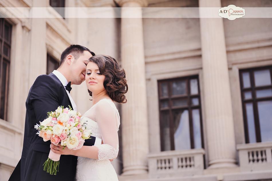 AD Passion Photography | 20130825_fotograf-nunta-vintage_octavian-simina_0103 | Adelin, Dida, fotograf profesionist, fotograf de nunta, fotografie de nunta, fotograf Timisoara, fotograf Craiova, fotograf Bucuresti, fotograf Arad, nunta Timisoara, nunta Arad, nunta Bucuresti, nunta Craiova