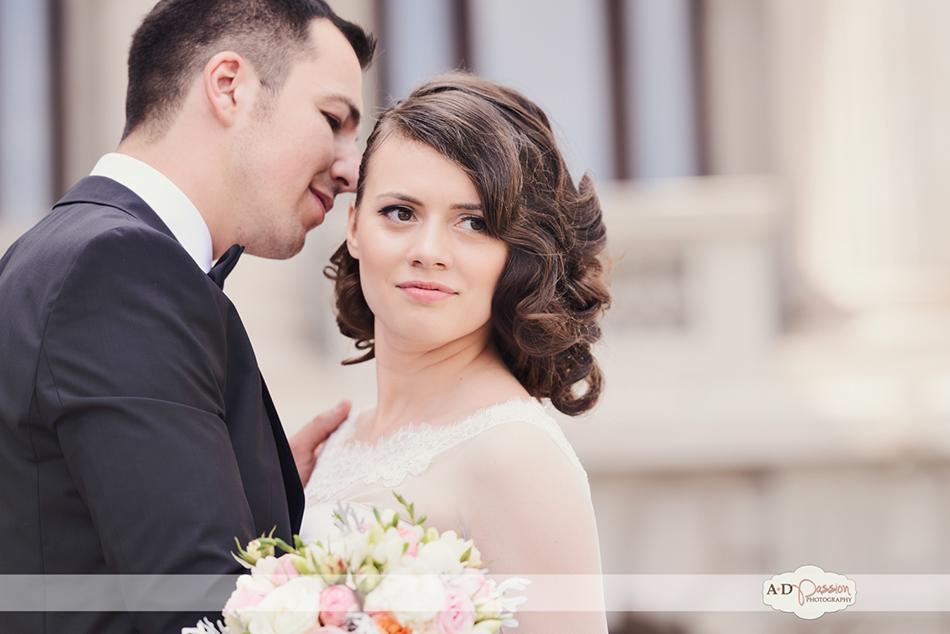 AD Passion Photography | 20130825_fotograf-nunta-vintage_octavian-simina_0105 | Adelin, Dida, fotograf profesionist, fotograf de nunta, fotografie de nunta, fotograf Timisoara, fotograf Craiova, fotograf Bucuresti, fotograf Arad, nunta Timisoara, nunta Arad, nunta Bucuresti, nunta Craiova