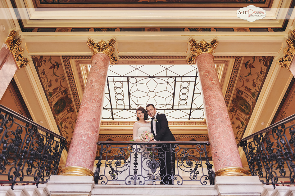 AD Passion Photography | 20130825_fotograf-nunta-vintage_octavian-simina_0108 | Adelin, Dida, fotograf profesionist, fotograf de nunta, fotografie de nunta, fotograf Timisoara, fotograf Craiova, fotograf Bucuresti, fotograf Arad, nunta Timisoara, nunta Arad, nunta Bucuresti, nunta Craiova