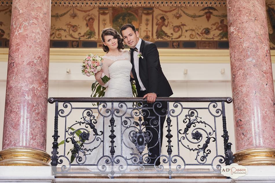 AD Passion Photography | 20130825_fotograf-nunta-vintage_octavian-simina_0109 | Adelin, Dida, fotograf profesionist, fotograf de nunta, fotografie de nunta, fotograf Timisoara, fotograf Craiova, fotograf Bucuresti, fotograf Arad, nunta Timisoara, nunta Arad, nunta Bucuresti, nunta Craiova