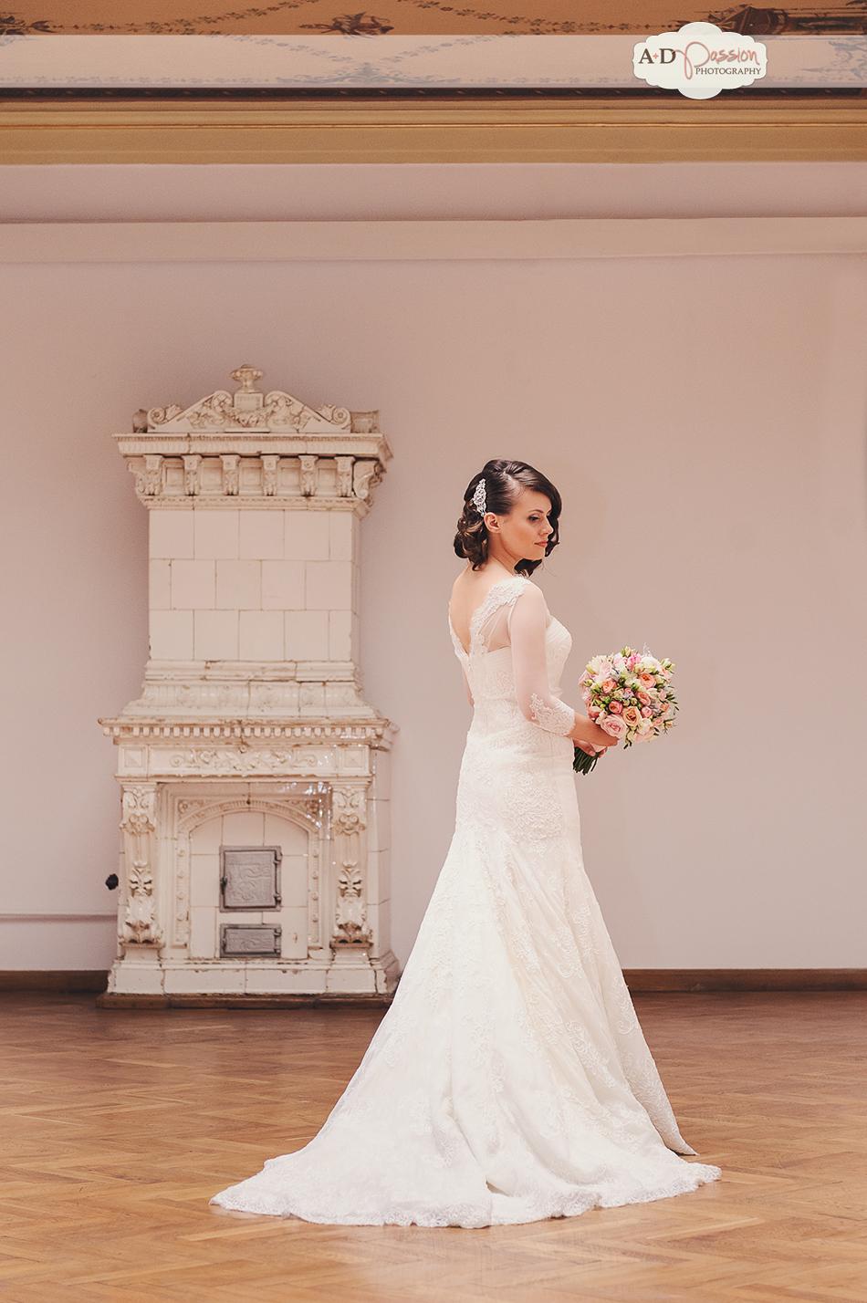 AD Passion Photography | 20130825_fotograf-nunta-vintage_octavian-simina_0111 | Adelin, Dida, fotograf profesionist, fotograf de nunta, fotografie de nunta, fotograf Timisoara, fotograf Craiova, fotograf Bucuresti, fotograf Arad, nunta Timisoara, nunta Arad, nunta Bucuresti, nunta Craiova