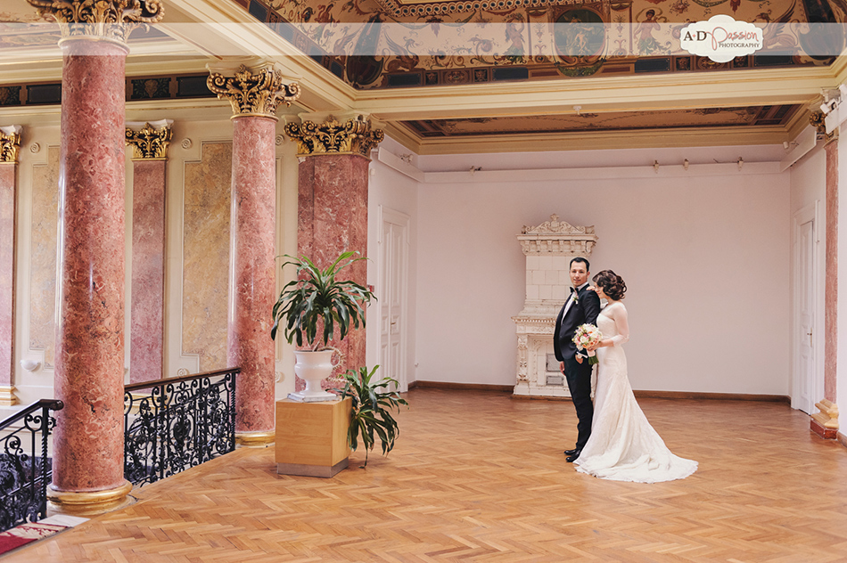 AD Passion Photography | 20130825_fotograf-nunta-vintage_octavian-simina_0112 | Adelin, Dida, fotograf profesionist, fotograf de nunta, fotografie de nunta, fotograf Timisoara, fotograf Craiova, fotograf Bucuresti, fotograf Arad, nunta Timisoara, nunta Arad, nunta Bucuresti, nunta Craiova
