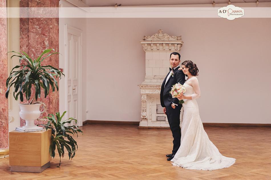 AD Passion Photography | 20130825_fotograf-nunta-vintage_octavian-simina_0113 | Adelin, Dida, fotograf profesionist, fotograf de nunta, fotografie de nunta, fotograf Timisoara, fotograf Craiova, fotograf Bucuresti, fotograf Arad, nunta Timisoara, nunta Arad, nunta Bucuresti, nunta Craiova