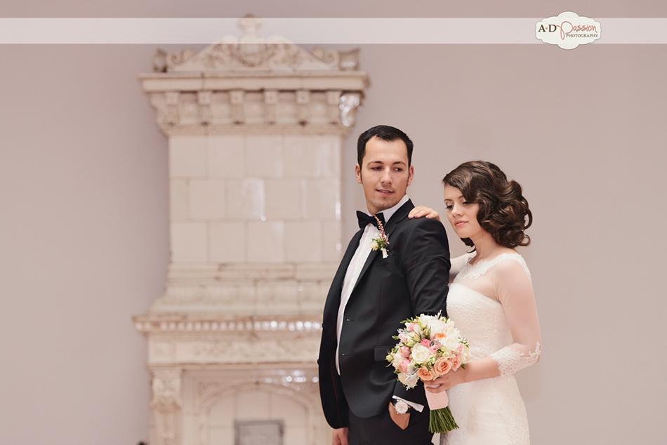 AD Passion Photography | 20130825_fotograf-nunta-vintage_octavian-simina_0114 | Adelin, Dida, fotograf profesionist, fotograf de nunta, fotografie de nunta, fotograf Timisoara, fotograf Craiova, fotograf Bucuresti, fotograf Arad, nunta Timisoara, nunta Arad, nunta Bucuresti, nunta Craiova