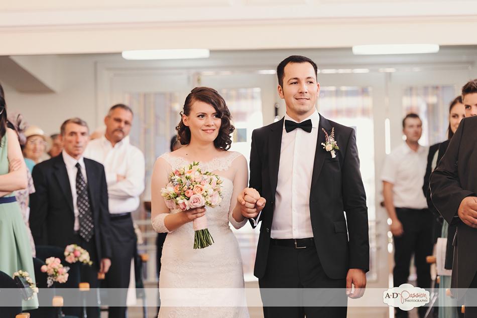 AD Passion Photography | 20130825_fotograf-nunta-vintage_octavian-simina_0118 | Adelin, Dida, fotograf profesionist, fotograf de nunta, fotografie de nunta, fotograf Timisoara, fotograf Craiova, fotograf Bucuresti, fotograf Arad, nunta Timisoara, nunta Arad, nunta Bucuresti, nunta Craiova