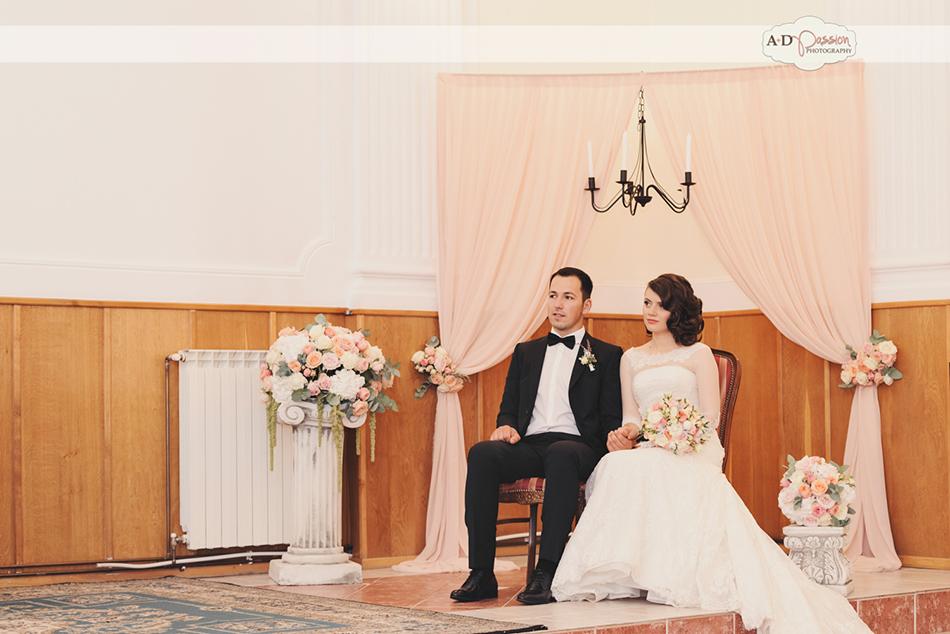 AD Passion Photography | 20130825_fotograf-nunta-vintage_octavian-simina_0119 | Adelin, Dida, fotograf profesionist, fotograf de nunta, fotografie de nunta, fotograf Timisoara, fotograf Craiova, fotograf Bucuresti, fotograf Arad, nunta Timisoara, nunta Arad, nunta Bucuresti, nunta Craiova