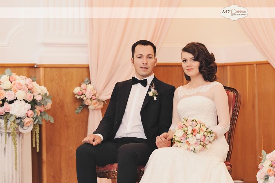 AD Passion Photography | 20130825_fotograf-nunta-vintage_octavian-simina_0120 | Adelin, Dida, fotograf profesionist, fotograf de nunta, fotografie de nunta, fotograf Timisoara, fotograf Craiova, fotograf Bucuresti, fotograf Arad, nunta Timisoara, nunta Arad, nunta Bucuresti, nunta Craiova