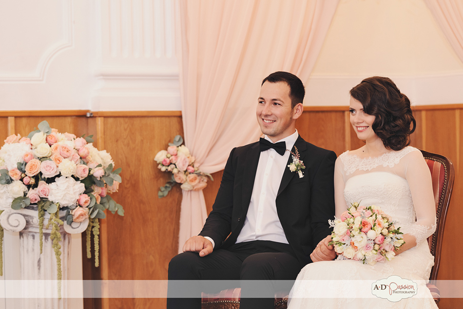 AD Passion Photography | 20130825_fotograf-nunta-vintage_octavian-simina_0123 | Adelin, Dida, fotograf profesionist, fotograf de nunta, fotografie de nunta, fotograf Timisoara, fotograf Craiova, fotograf Bucuresti, fotograf Arad, nunta Timisoara, nunta Arad, nunta Bucuresti, nunta Craiova