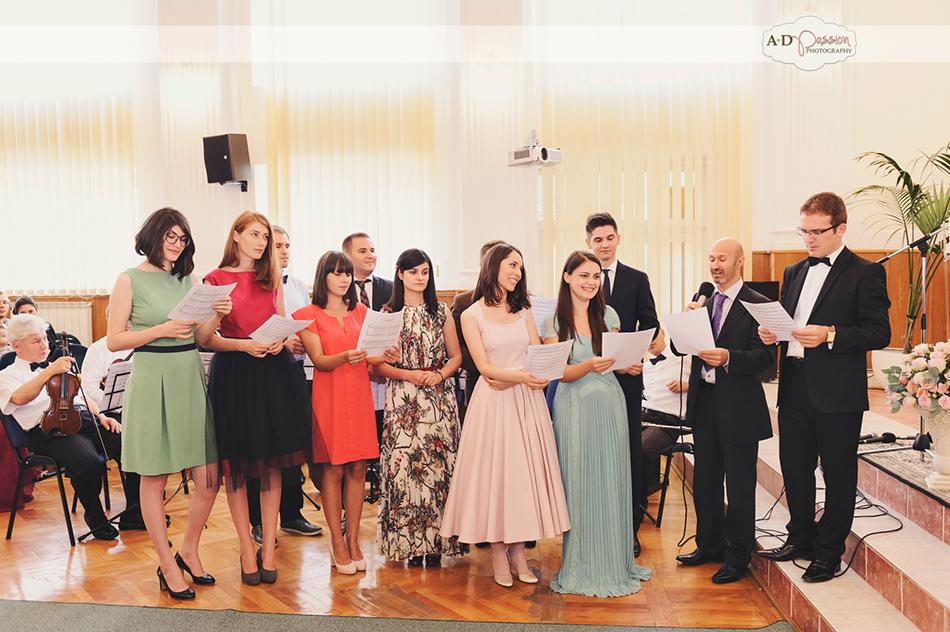 AD Passion Photography | 20130825_fotograf-nunta-vintage_octavian-simina_0124 | Adelin, Dida, fotograf profesionist, fotograf de nunta, fotografie de nunta, fotograf Timisoara, fotograf Craiova, fotograf Bucuresti, fotograf Arad, nunta Timisoara, nunta Arad, nunta Bucuresti, nunta Craiova