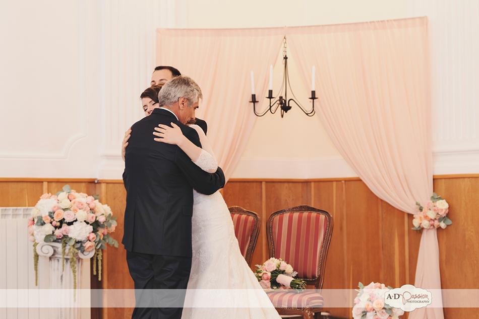 AD Passion Photography | 20130825_fotograf-nunta-vintage_octavian-simina_0129 | Adelin, Dida, fotograf profesionist, fotograf de nunta, fotografie de nunta, fotograf Timisoara, fotograf Craiova, fotograf Bucuresti, fotograf Arad, nunta Timisoara, nunta Arad, nunta Bucuresti, nunta Craiova