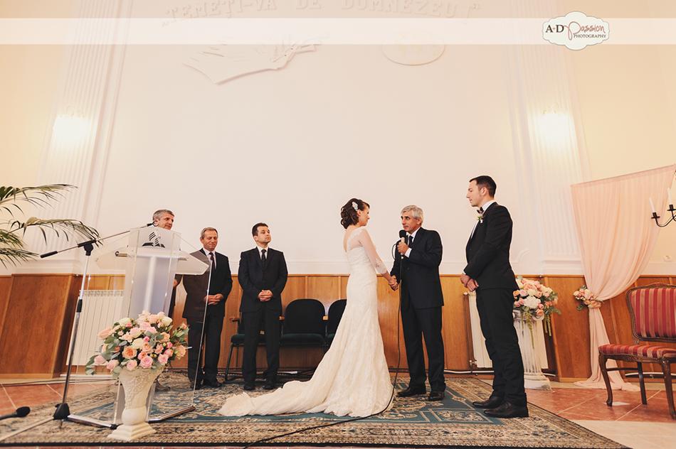 AD Passion Photography | 20130825_fotograf-nunta-vintage_octavian-simina_0130 | Adelin, Dida, fotograf profesionist, fotograf de nunta, fotografie de nunta, fotograf Timisoara, fotograf Craiova, fotograf Bucuresti, fotograf Arad, nunta Timisoara, nunta Arad, nunta Bucuresti, nunta Craiova